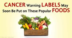 US regulators may start testing for glyphosate residues on food in the near future in response to growing public concern about the toxicity of glyphosate. http://articles.mercola.com/sites/articles/archive/2015/05/05/glyphosate-residue-testing.aspx