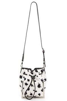 30 Summer Sales You Can't Skip #refinery29  http://www.refinery29.com/2014/05/68584/summer-start-sales-2014#slide5  ShopbopWith a heap of new designer markdowns, Shopbop's sale section is guaranteed to contain some gems.  3.1 Phillip Lim Scout Small Cross Body Bag, $402.50 (originally $575), available at Shopbop.