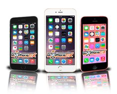 $10 Off iPhone Repair, Cracked Screen Repair & More. Serving #PlantationFL & Surrounding Areas