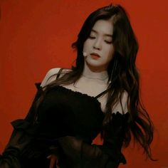 is bae joohyun real Seulgi, Kpop Girl Groups, Korean Girl Groups, Kpop Girls, Red Aesthetic, Kpop Aesthetic, Girls Generation, Red Velvet Irene, Jennie Blackpink
