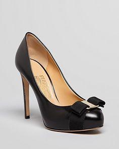 http://www1.bloomingdales.com/shop/product/salvatore-ferragamo-platform-pumps-rilly-bow?ID=763958