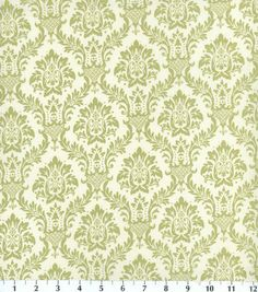 Keepsake Calico | I want to make something for Donna out of this fabric!