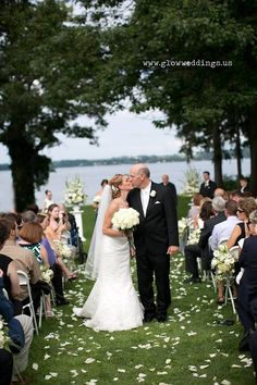 nate kirsten at the belhurst castle 2014 weddings