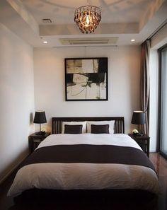 49 Trendy bedroom closet ideas for couples Bedroom Closet Design, Home Bedroom, Bedroom Decor, Bedroom Furniture, Bedroom Designs, Bedroom Ideas, Bedroom Color Schemes, Bedroom Colors, Trendy Bedroom