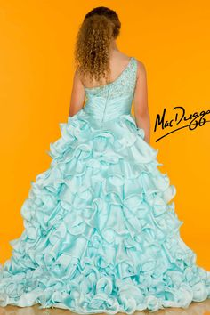 vintage nike free for sale Little Girl Pageant Dresses, Prom Dresses For Sale, Designer Prom Dresses, Pageant Gowns, Cheap Dresses, Girls Dresses, Missy Lynn, Strapless Dress Formal, Formal Dresses