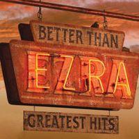 Listen to Better Than Ezra: Greatest Hits by Better Than Ezra on @AppleMusic.