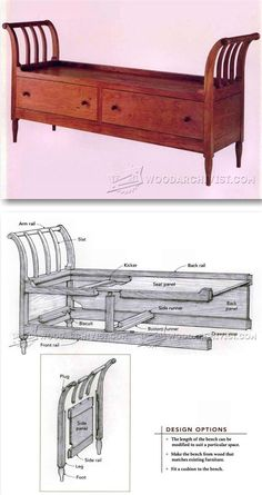 How To Replace Wood On Cast Iron Bench Iron Bench Cast