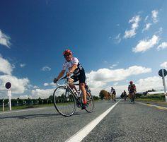 Neuseeland Rennradtour - Neuseeland mit dem Rad