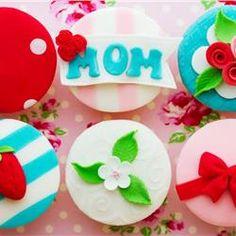 7 πράγματα που μπορεί να «πονέσουν» μια μαμά περισσότερο από τις ωδίν - Imommy