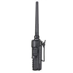 BAOFENG UV-5R Dual Band Handheld Transceiver Radio Interphone - US$29.99