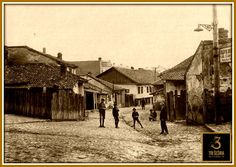 Skadarlija, Serbia, Belgrade #Belgrade #holidays #Skadarlija #Bohemian #Quarter Skadarlija is a #vintage #street, an #urban #neighborhood and #former #municipality of #Belgrade, the capital of #Serbia.