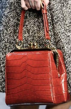 Handbags-trend-for-fall-winter-2013-2014.jpg (400×614)