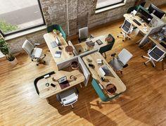 Costco Sale Tresanti Adjustable Height Desk 199 99