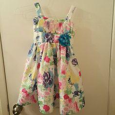 Dress bundle 2 dresses for $15 Other