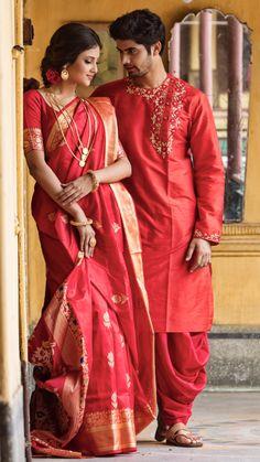 Indian Wedding Couple Photography, Indian Wedding Photos, Indian Bridal Outfits, Wedding Photography Poses, Wedding Poses, Wedding Shoot, Wedding Couples, Post Wedding, Wedding Reception
