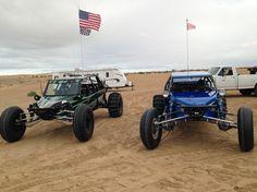 Sand Rail, Sand Toys, Dune Buggies, Vw Bugs, The Dunes, Atvs, Mans World, Man Stuff, Go Kart