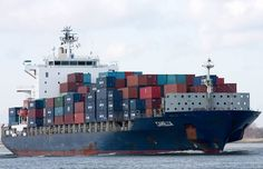 Name: Camellia Type: Container Ship IMO: 9314947 MMSI: 477791900 Call Sign: VRCP9 Flag: Hong Kong (HK) Gross Tonnage: 28927 Deadweight: 39200 t Length × Breadth: 222.15m × 30m Year Built: 2006