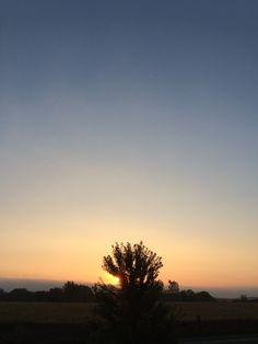 Sunrise Woodbury, MN