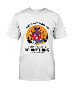 Halloween Shirt Witches Brew Shirt Disney Halloween Shirts, Halloween Costumes, Halloween Design, Halloween Make Up, Hocus Pocus Shirt, Witches Brew, Halloween Fashion, Custom Printed Shirts, Fall Shirts