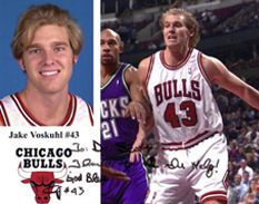 Chicago bulls all bow to the mighty chicago bullschicago bulls chicago bulls all bow to the mighty chicago bullschicago bulls that arent named michael jordan scottie pippen or derrick rose voltagebd Images
