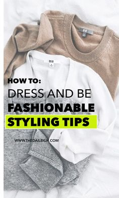 How to build a wardrobe on a budget Unique Outfits, New Outfits, Stylish Outfits, Fashion Outfits, Fashion Tips, Fashion Bloggers, Women's Fashion, Fashion Beauty, Build A Wardrobe