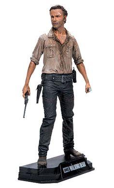 Back To Search Resultstoys & Hobbies El Terminator Endoskeleton Pvc Figura De Juguete Modelo Coleccionable 7 18cm Fragrant Aroma