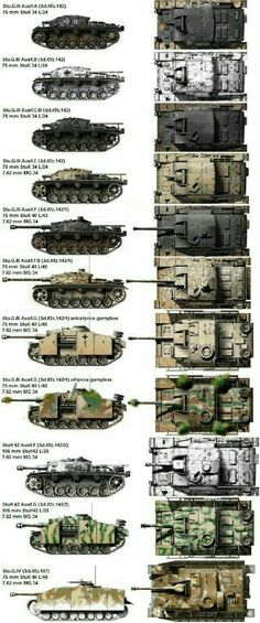 German tanks of world war 2 German tanks of world war 2 Army Vehicles, Armored Vehicles, Panzer Iii, Tank Armor, War Thunder, Tank Destroyer, Armored Fighting Vehicle, World Of Tanks, Battle Tank