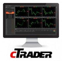 cTrader lance de nouveaux outils d'analyses et de sentiments des marchés