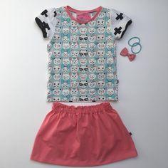 Blouse, Shirts, Tops, Wall, Fashion, Tricot, Moda, Fashion Styles, Blouses