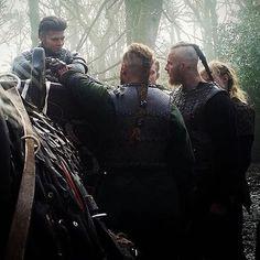 Vikings Ragnarssons