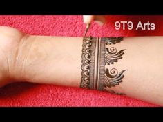 #hennaeyebrows #hennatattoo Dulhan Mehndi Designs for Full Hands||Traditional Indian Style Henna Mehndi Design for Wedding 2021 Wedding Mehndi Designs, Dulhan Mehndi Designs, Henna Mehndi, Hand Henna, Henna Eyebrows, Hand Designs, Indian Style, Indian Fashion, Hands
