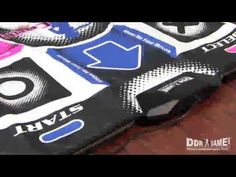 DDR Game StepMania Dance Pad Code Guide - http://dancedancenow.com/ddr-game-stepmania-dance-pad-code-guide/