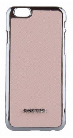 De ST iPhone 6 Case is de ideale cover voor je iPhone Iphone 6, Smartphone Covers, 6 Case, Phone Cases, Phone Case