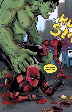 #Deadpool #Fan #Art. (Deadpool Color) By: TheDANEtrain. ÅWESOMENESS!!!™ ÅÅÅ+ LMAO!!! 3. 1.
