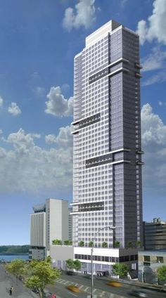 The Atelier $85,000,000 In 2013, the developers behind the Atelier decided to list all nine units on the building's 45th floor as one mega-sale, hoping that a mega-rich buyer would snap it up for $85 million.