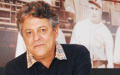 RIP Marcos Paulo! 1951 - 2012