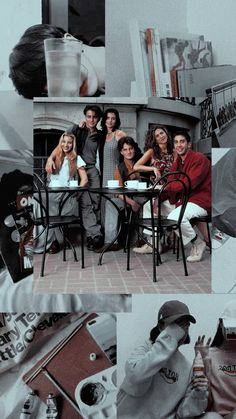 iconseriezs — like if you saved tt Chandler Friends, Tv: Friends, Friends Scenes, Friends Cast, Friends Episodes, Friends Moments, Friends Tv Show, Friends Forever, Movie Wallpapers