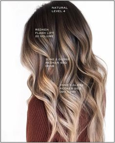 popular brunette balayage hair color ideas 25 ~ my.me popular brunette balayage hair co. Brown Hair Balayage, Brown Hair With Highlights, Hair Color Balayage, Balayage Hair Brunette With Blonde, Brunette Color, Brown To Blonde Hair Before And After, Sunkissed Hair Brunette, Light Brunette Hair, Balayage Before And After