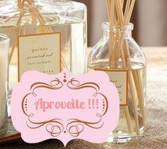 Base Veículo para Perfume Regia - Litro - Sabão e Glicerina - Frascos, Essências, Artesanato, material sabonetes artesanais, glicerina, molde de silicone,cosmetico natural, sabonetes artesanais,