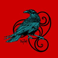 Google Image Result for http://www.celticarthouse.com/retail/images/crow-sample-300.jpg