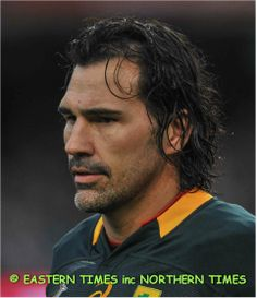 Victor Matfield 14 June, Rugby Players, Wales, Tours, Fictional Characters, Welsh Country, Fantasy Characters