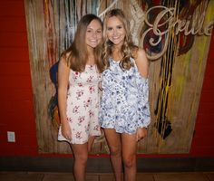 Cma Fest, New Street Style, Wild Fire, Fashion Outfits, Fashion News, New Music, Country Music, Music Artists, Indie