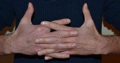 Nerozumím, jak je to možné, ale funguje to. Podržte ruce v této poloze a s Vaším tělem to udělá hotové zázraky. Mě to pomohlo v.. - Strana 2 z 2 - primanatura.cz Mudras, Yoga Meditation, Holidays And Events, Feel Better, Detox, Funguje To, Health Fitness, Massage, Check