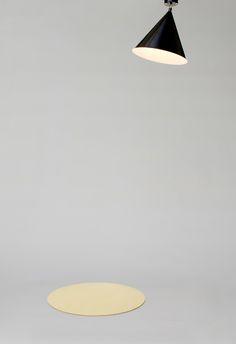 Cone-Plate-2.jpg