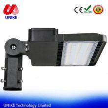 Shenzhen UNIKE Technology Limited