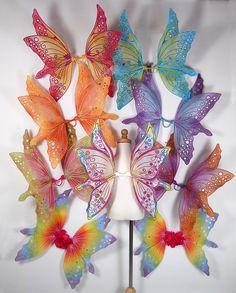 Fairy Wings r
