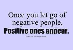Precisely:)
