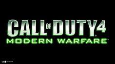 Call of Duty Wallpaper by Ryan on DeviantArt