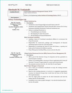 Cover Letter Spacing Owl Resume Template