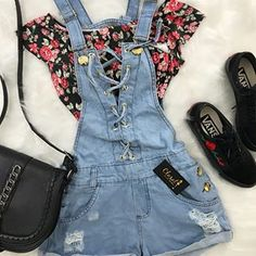 Shop sexy club dresses, jeans, shoes, bodysuits, skirts and more. Tumblr Outfits, Swag Outfits, Cool Outfits, Casual Outfits, Cute Fashion, Teen Fashion, Fashion Outfits, Womens Fashion, Fashion Trends